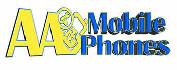 AA_mobile_logo