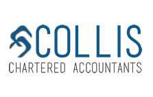 Collis_logo