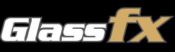 GlassFX_logo