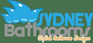 Sydney_bath_logo