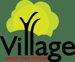 VCCC-Logo