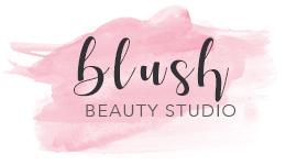 blush_logo