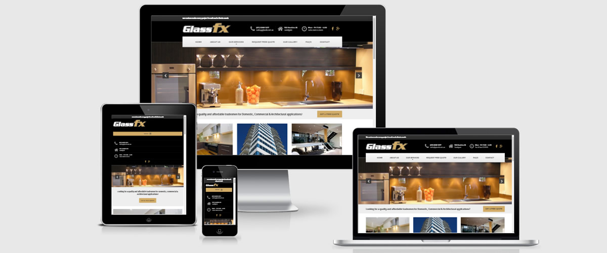 glassfx-all-devices