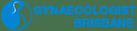 gynaecologist_logo