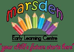 marsden_logo
