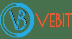 vebit_logo